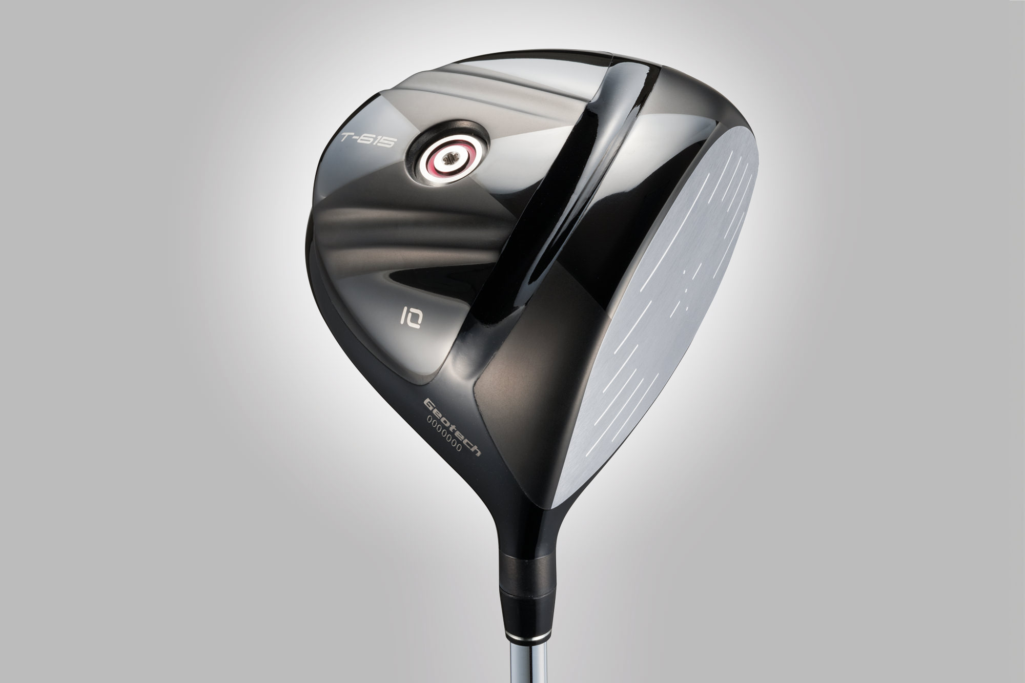 GT T-615 DRIVER
