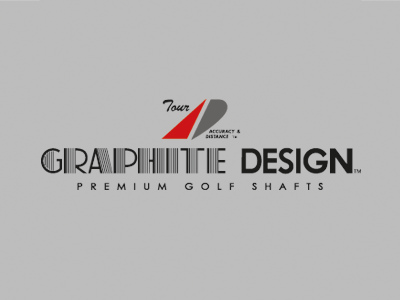 Graphite Design Shafts