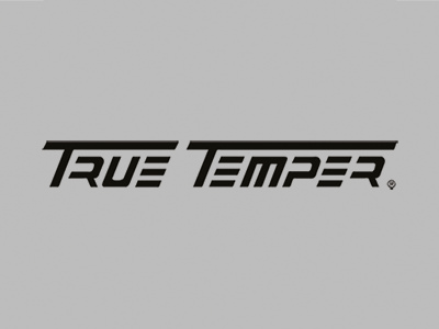 True Temper Shafts