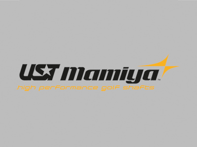 UST Mamiya Shafts
